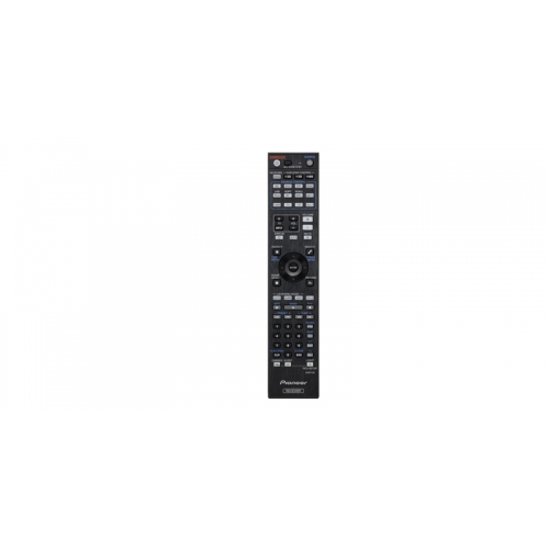 Pioneer Elite SC-85 9.2 Channel Networked Class D3 AV Receiver with HDMI 2.0