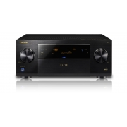 Pioneer Elite SC-87 9.2 Channel Networked Class D3 AV Receiver with HDMI 2.0