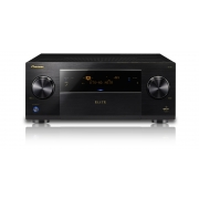 Pioneer Elite SC-89 9.2 Channel Networked Class D3 AV Receiver with HDMI 2.0