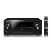 Pioneer Elite SC-91 7.2 Channel Dolby Atmos Networked Class D3 AV Receiver