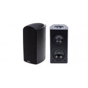Pioneer Elite SP-EBS73-LR Dolby Atmos enabled Bookshelf Speakers
