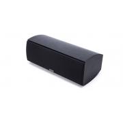 Pioneer Elite SP-EC73 Center Channel Speaker (Display Model)