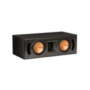 Klipsch RC-42 II Center Channel Speaker (Display Model)