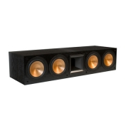 Klipsch RC-64 II Center Channel Speaker (Display Model)