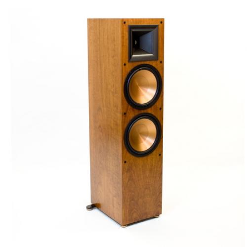 Klipsch RF-7 II Floorstanding Speaker
