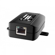 RTI ESC-2 Ethernet to Serial Converter