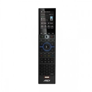 RTI T2i Remote Control