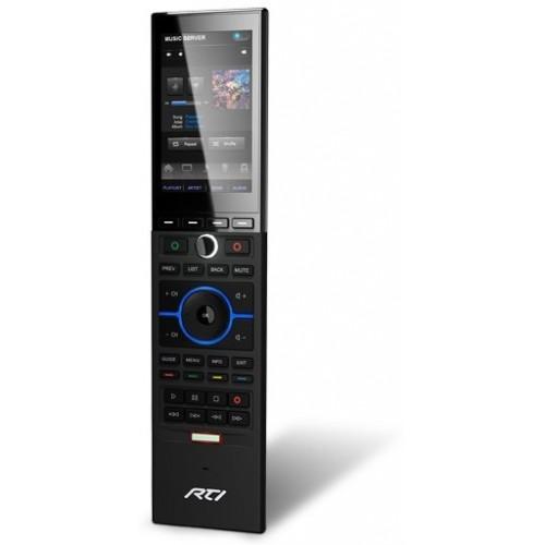 RTI T3x Remote Control