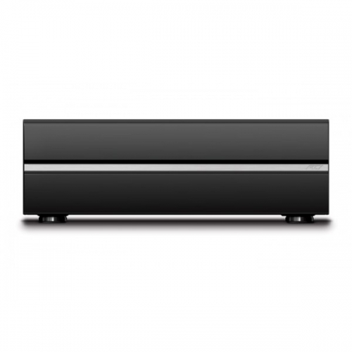 RTI CP-1650 16 Channel Cool Power Amplifier