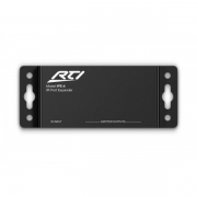 RTI IPE4 IR Port Expansion Module