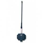 RTI RM-433 RF Receiver