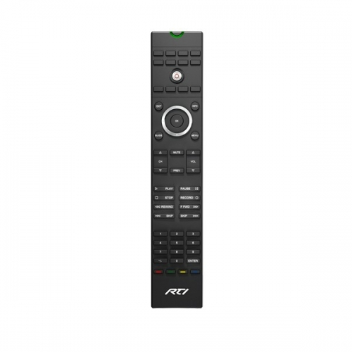 RTI T1-B+ Remote Control