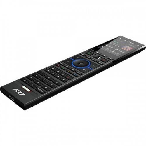 RTI T2x Remote Control