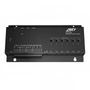 RTI XP-6 Control Processor open-box