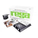 Rega 24v High Performance Motor Upgrade Kit