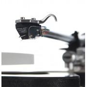Rega Aphelion High Performance MC Phono Cartridge