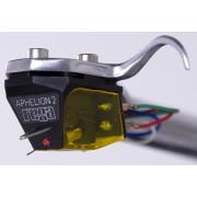 Rega Aphelion 2 Reference Level MC Moving Coil Cartridge