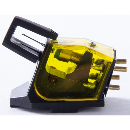 Rega Aphelion 2 Reference Level MC Moving Coil Cartridge