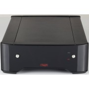Rega Aria V2 MM and MC Phono Stage Amplifier