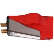Rega Bias 2 MM Moving Magnet Cartridge