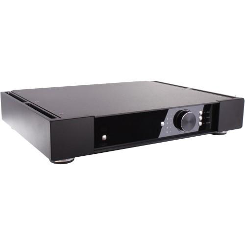 Rega Elicit-R Integrated Amplifier