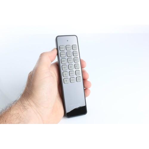 Rega Mini Remote Handset