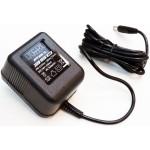 Rega PS1 350mA 24v Power supply for TTPSU, Neo, Fono MM/MC, Ear