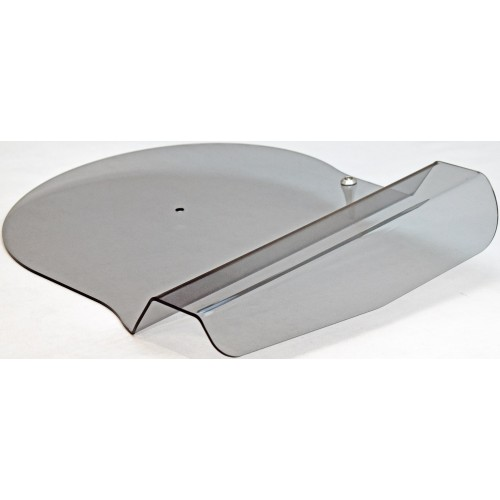 Rega Dustcover for Planar 8 and Planar 10 Turntables