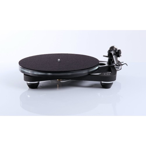 Rega Planar 8 Turntable with Neo PSU
