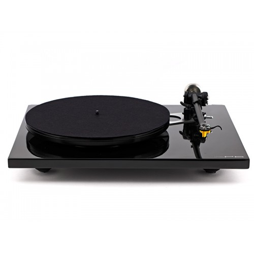 Rega RP6 Turntable (Factory Fitted Exact Cartridge Option)