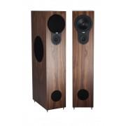 Rega RX5 Floorstanding Speakers