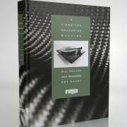 Rega - A Vibration Measuring Machine - The Rega Book