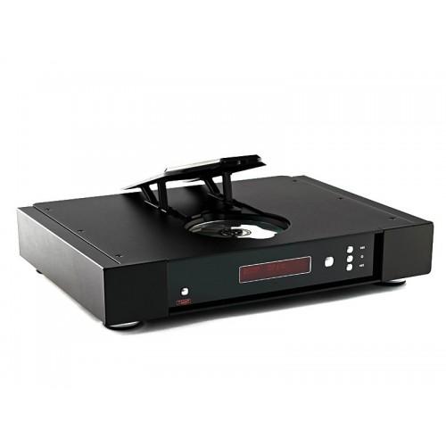 Rega Saturn-R CD Player and DAC