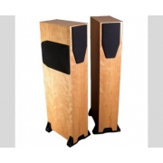 Rega RS7 Floorstanding Loudspeaker (EACH)
