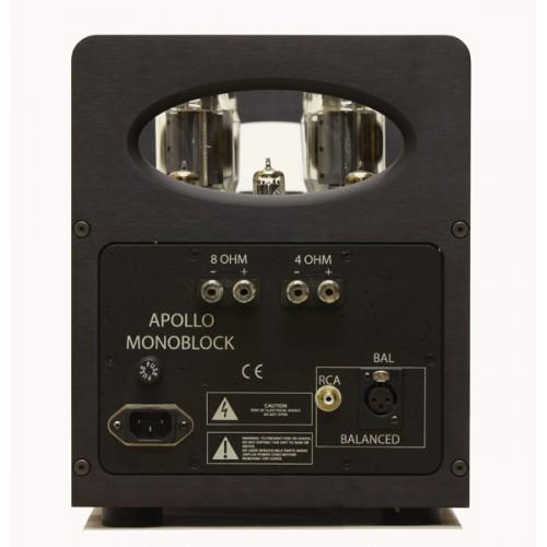 """Rogue Audio Apollo """"DARK"""" Monoblock Amplifier"""