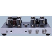 Rogue Audio Cronus Magnum III Tube Integrated Amplifier