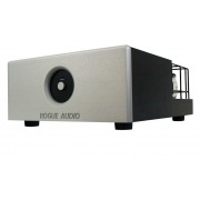 Rogue Audio M-180 Monoblock Amplifier (Priced Individually)