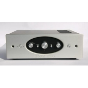 Rogue Audio Pharaoh Hybrid Integrated Amplifier