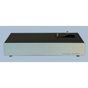 Rogue Audio Triton Low Noise Phono Preamplifier