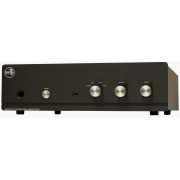 Rogue Audio Sphinx V2 Integrated Amplifier