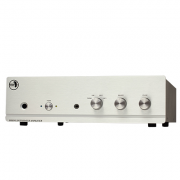 Rogue Audio Sphinx V2 Integrated Amplifier (Display Model)