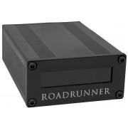 SOTA Eclipse Roadrunner Tachometer for Platter Speed RPM of all Turntables