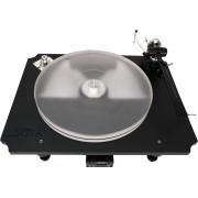 SOTA Escape Turntable with Origin Live Silver Tonearm & Condor Speed Controller