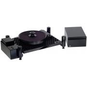 SOTA MILLENNIA Vacuum Turntable System