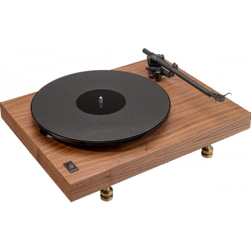 SOTA Moonbeam Series V Turntable with S220 Tonearm