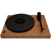 SOTA MOONBEAM Turntable Series IV in American Cherry with S220 Tonearm