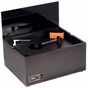 SOTA LP Record Cleaning Machine