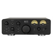 SPL Phonitor x Headphone Amp / Preamp with VOLTAiR Tech