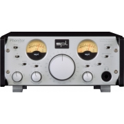 SPL Phonitor Audiophile Headphone Monitoring Amplifier