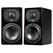 SVS Prime Satellite Speakers (PAIR)